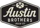 Austin Brothers Beer Co.