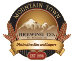 Mountain Town Brewing Co.