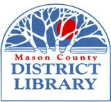 Mason County District Library