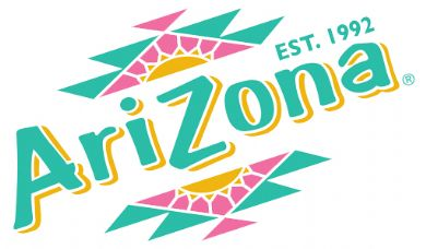 Arizona Tea Company