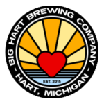 Big Hart Brewing