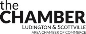 Chamber Ludington Scottville