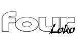 Four Loko