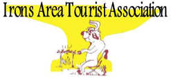 Irons Area Tourist Association