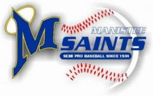 Manistee Saints