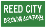 Reed City Brewing Company