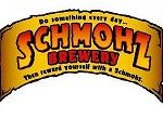 Schmohz Brewing Co