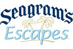 Seagram's Escapes Wine Coolers