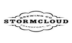 Stormcloud Brewing Co.