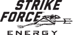 Strike Force Energy (Michigan)