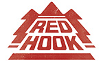 Redhook Brewing